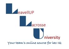 leavellupuniversitylogo2