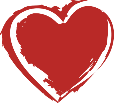 heart-shape-clip-art-ltk76bxta